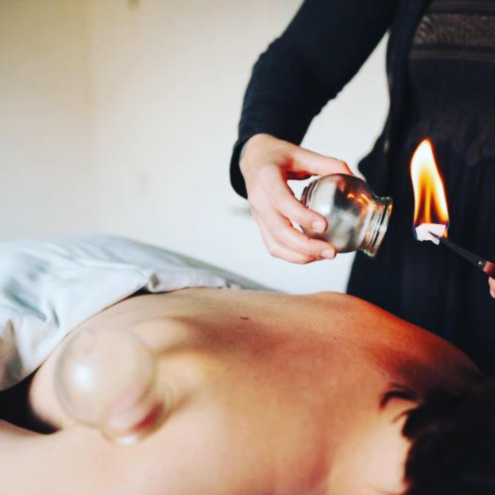 How often should I get a massage